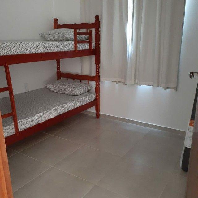 Casa na Praia do Françes 2 quartos - Foto 9