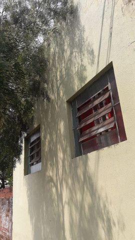 Vendo ou Troco - Ótimo Terreno com 2 Casas - Foto 4