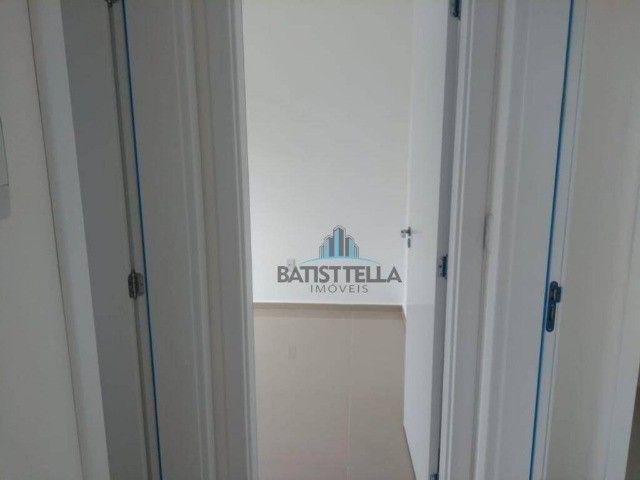 MP**AP0724 Apartamento padrão,de 2 quartos no Ingleses!! - Foto 12