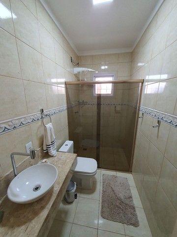 Casa de 03 quartos Bairro Cohab 160m2  - Foto 9