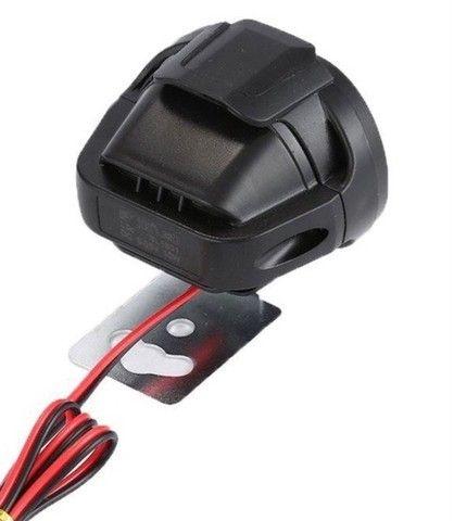 Farol auxiliar LED - Foto 4