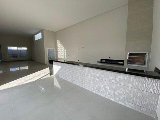 VENDA   Casa, com 3 quartos em SÃO CONRADO, MARINGÁ - Foto 8