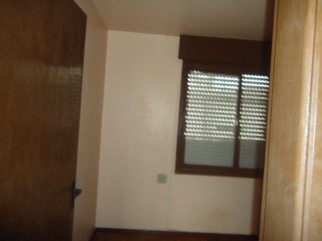 (AP2467) Apartamento para locação no BNH Aliança, Santo Ângelo, RS - Foto 9