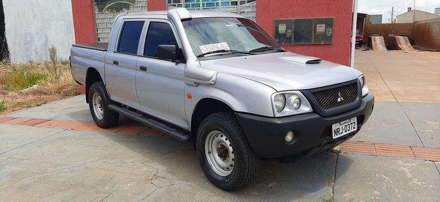 L200 2.5 Diesel top  - Foto 2