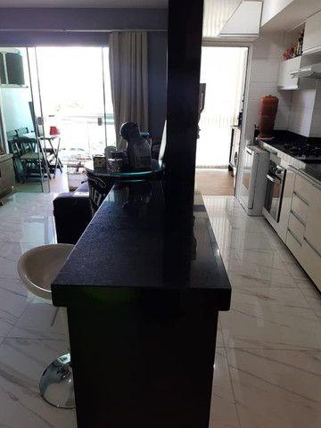 A RC+Imóveis vende excelente apartamento a 5 minutos do centro de Três Rios-RJ - Foto 7
