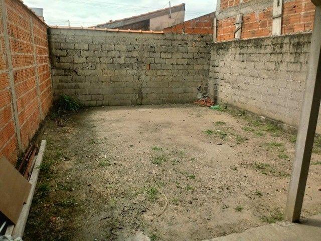 Vendo Casa ( CV02) - Foto 10