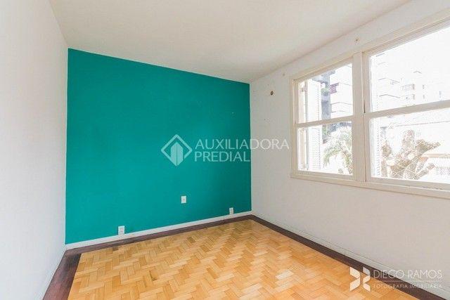 Apartamento à venda com 2 dormitórios em Petrópolis, Porto alegre cod:325326 - Foto 6