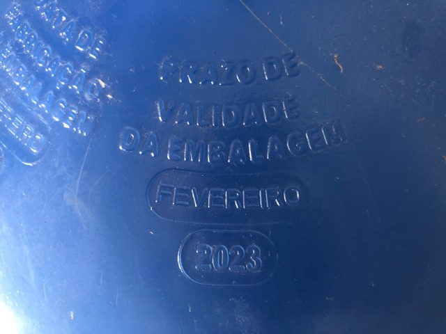 Galão de Água 20 Litros - Foto 2