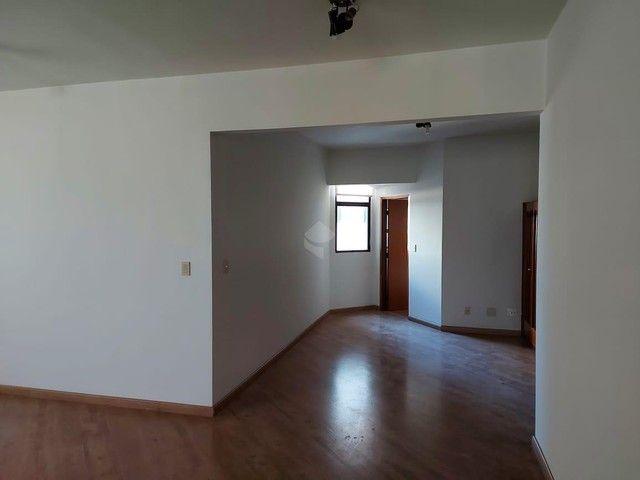 Apartamento à venda com 3 dormitórios em Centro, Campo grande cod:BR3AP12853 - Foto 18