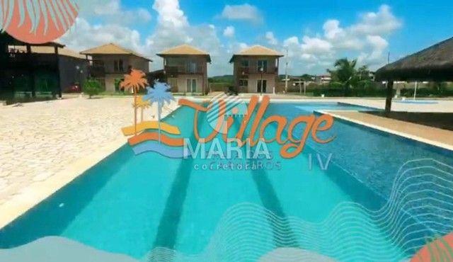 Village Praia dos Carneiros em Tamandaré/PE! código:5089 - Foto 15