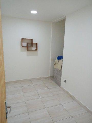 Alugo Sala Comercial Centro - Foto 7
