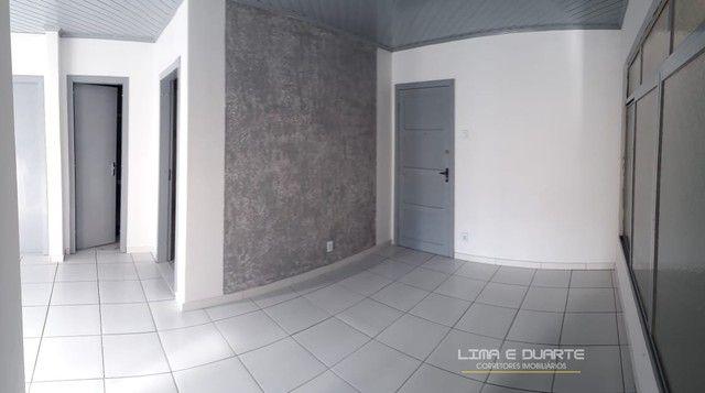 Apartamento Padrão para Venda em Centro Rio Negrinho-SC - Foto 13