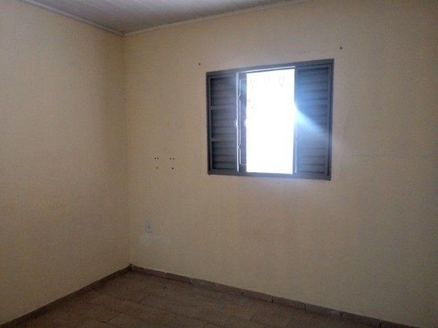 Vendo Casa ( CV02) - Foto 9