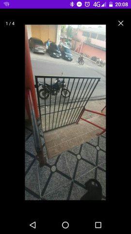 Vendo grade de proteção R$: 700,00 - Foto 4