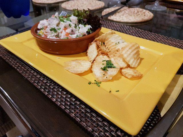 Cozinheira/doméstica (pode ser de outra cidade) - Foto 6