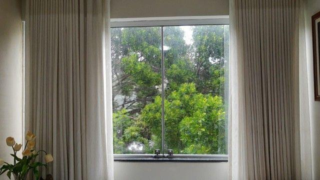 Apartamento à venda, 70 m² por R$ 275.000 - Torre - Recife/PE - Foto 3