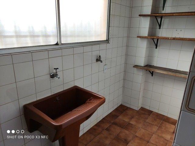Apartamento para aluguel, 2 quartos, 1 vaga, Coração Eucarístico - Belo Horizonte/MG - Foto 9