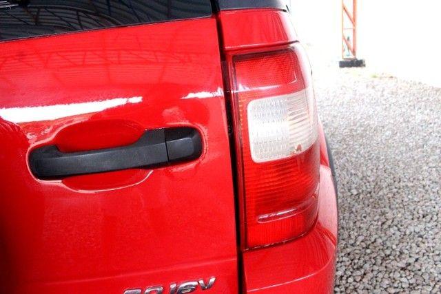 Repaasse Ecosport 2.0 XLT - Foto 8