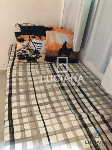 Apartamento com 4 quartos Locação Anual - Foto 8