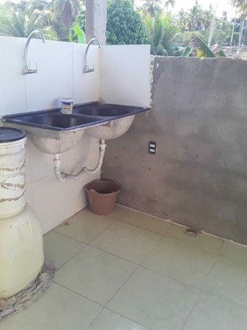 Vendo casa em Vila Sauipe  - Foto 13