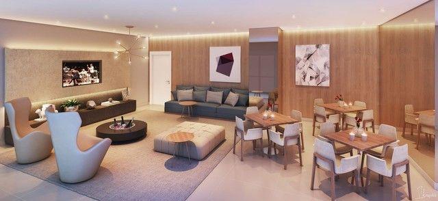 Vila Leopoldina - Apartamento de 59 m2, com 2 Dormitorios sendo 1 Suite , e com 2 Vagas de - Foto 20