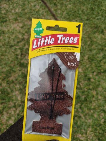 2 Little trees  - Foto 5