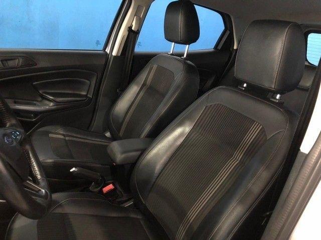 Carro Volkswagen  - Foto 5