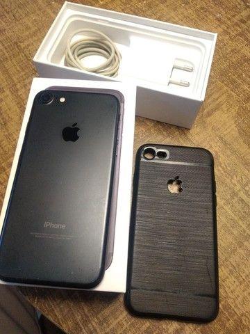 Iphone7 128g - Foto 4