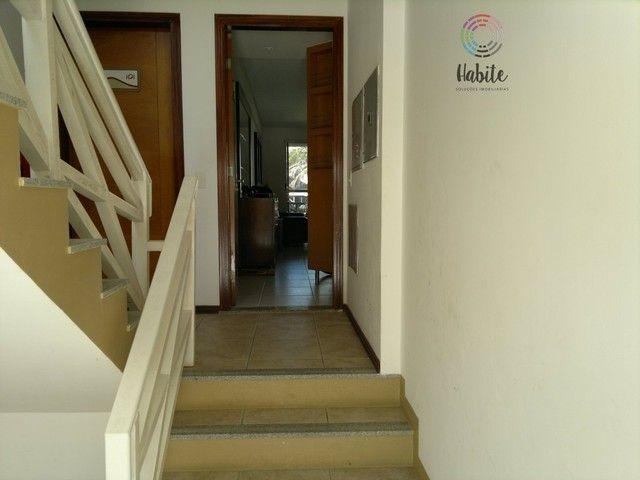 Apartamento Padrão para Aluguel em Porto das Dunas Aquiraz-CE - Foto 10