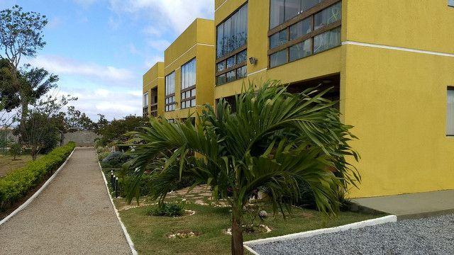 Casas para venda em Serra Negra , Bezerros