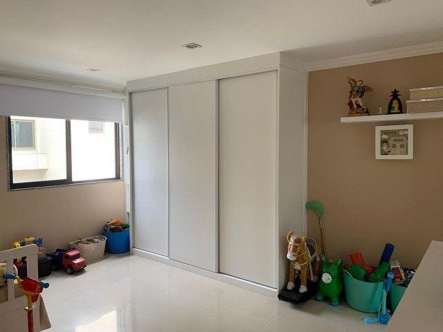 Cobertura duplex de 3 quartos no Recreio dos Bandeirantes - Foto 8