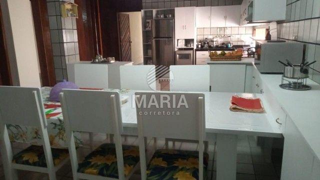 Casa solta á venda no centro da cidade de Gravatá/PE!! codigo: 3053 - Foto 9