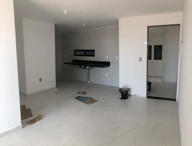 Lindo apartamento no bairro Expedicionario  - Foto 6