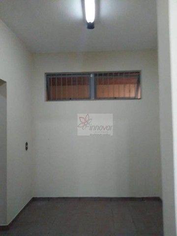 EM Vende se casa em Curió-Utinga - Foto 14
