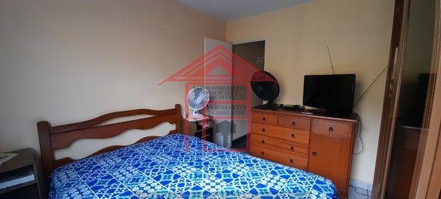 Casa Triplex 02 quartos em Inhaúma - Foto 8