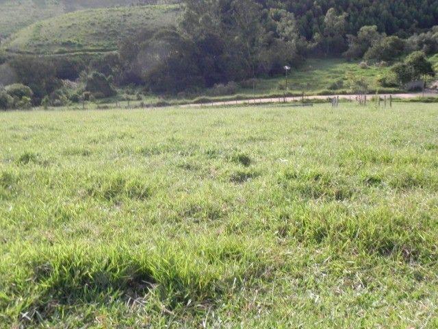 GV. 1000m2 - parcelamento em 48x  - Foto 4