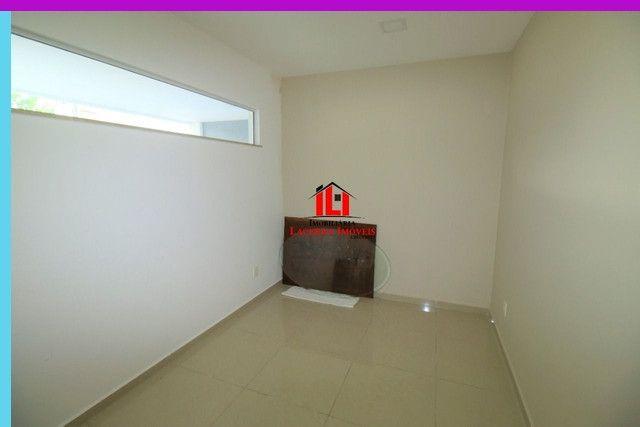 Condomínio_Residencial_Passaredo com_3Suites+Escritório pwxkygvdcr onisdxucha - Foto 5