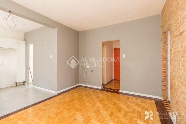 Apartamento à venda com 2 dormitórios em Petrópolis, Porto alegre cod:325326 - Foto 5