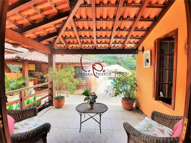 Luxuosa Casa com 4 Quartos, Bem Localizada, Rua Tranquila, 05 min Centro Histórico - Petró - Foto 17