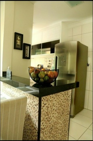 L.m/ vendo casa no jurunas  - Foto 4