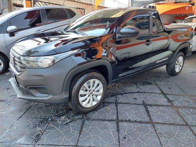 Fiat strada 2021 - Foto 4