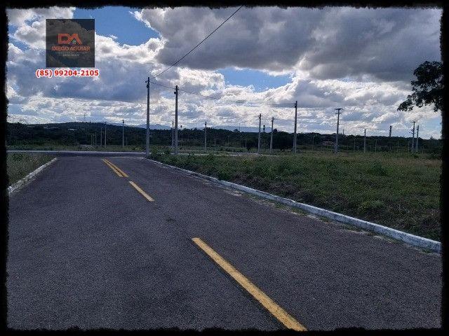 Terras Horizonte Loteamento @%¨& - Foto 13