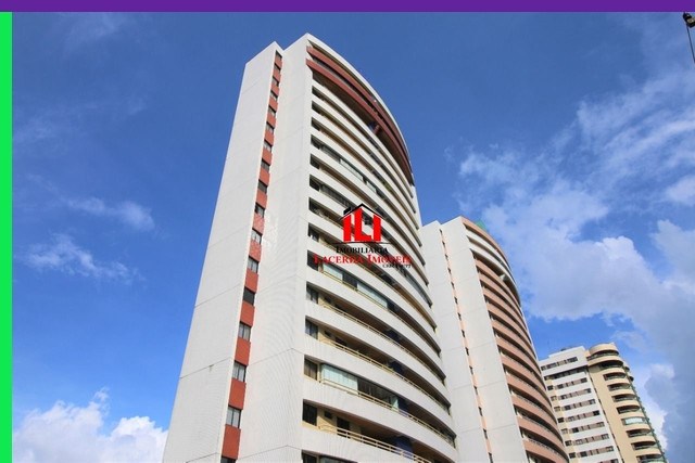 Apartamento_Cobertura Condomínio_Edifício_Solar_da_Praia rshjzdiveq xkshveytji - Foto 6