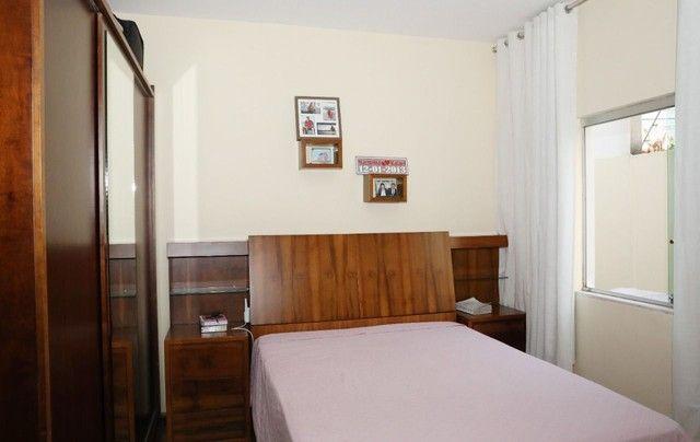 Apartamento no bairro Iporanga - Foto 4