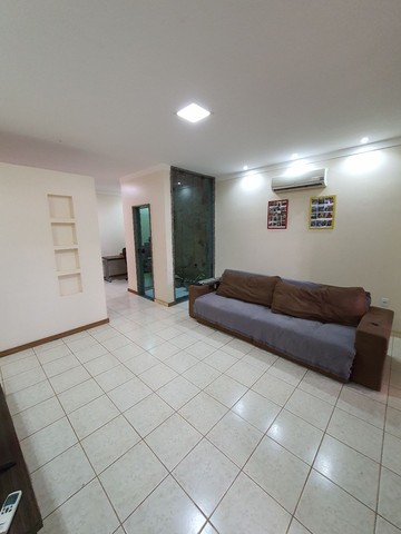 Casa de 03 quartos Bairro Cohab 160m2  - Foto 12