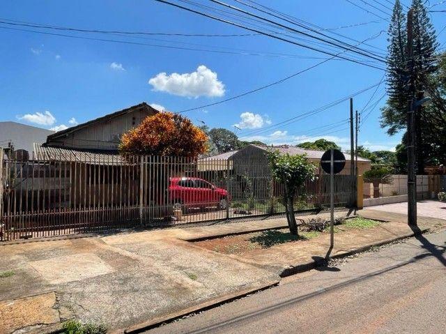 VENDA | Casa, em VL MORANGUEIRA, MARINGÁ - Foto 3