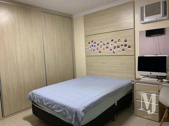 Casa com 6 dormitórios à venda, 450 m² por R$ 900.000 - Jardim Atlântico - Olinda/PE - Foto 11