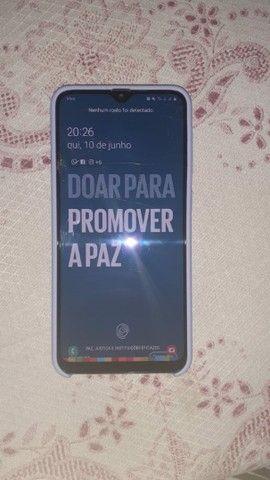 Samsung Galaxy A30s 64 GB - Foto 5