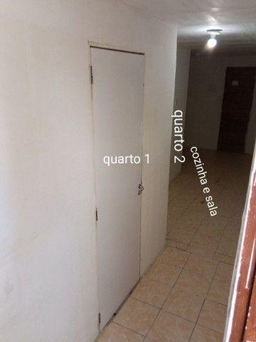 Kitnet 2 quarto, Caruaru-pe - Foto 2
