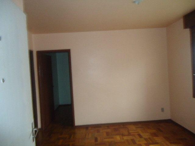 (AP2467) Apartamento para locação no BNH Aliança, Santo Ângelo, RS